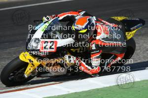 2001319_13242 | 01-02-03/02/2020 ~ Autodromo Cartagena Rosso Corsa