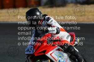 2001319_13394 | 01-02-03/02/2020 ~ Autodromo Cartagena Rosso Corsa
