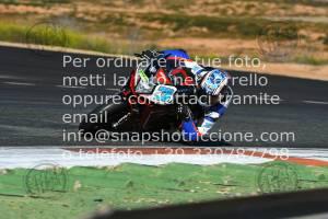2001319_13139 | 01-02-03/02/2020 ~ Autodromo Cartagena Rosso Corsa