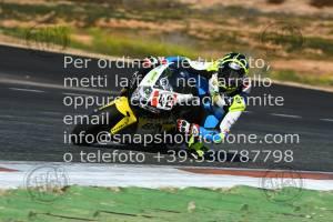 2001319_13312 | 01-02-03/02/2020 ~ Autodromo Cartagena Rosso Corsa