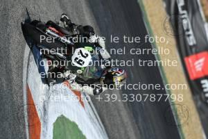 2001319_11989 | 01-02-03/02/2020 ~ Autodromo Cartagena Rosso Corsa