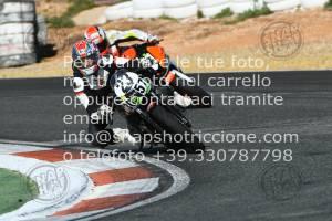 2001319_12022 | 01-02-03/02/2020 ~ Autodromo Cartagena Rosso Corsa