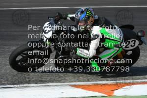 2001319_12094 | 01-02-03/02/2020 ~ Autodromo Cartagena Rosso Corsa