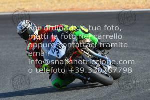 2001319_12127 | 01-02-03/02/2020 ~ Autodromo Cartagena Rosso Corsa