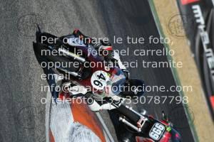 2001319_12166 | 01-02-03/02/2020 ~ Autodromo Cartagena Rosso Corsa