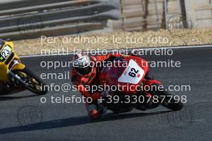 2001319_12212 | 01-02-03/02/2020 ~ Autodromo Cartagena Rosso Corsa