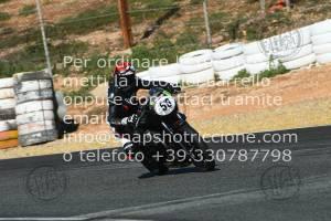 2001319_12243 | 01-02-03/02/2020 ~ Autodromo Cartagena Rosso Corsa