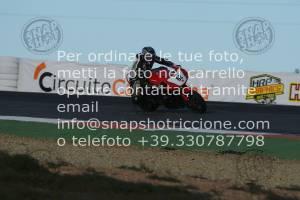 2001319_12285 | 01-02-03/02/2020 ~ Autodromo Cartagena Rosso Corsa