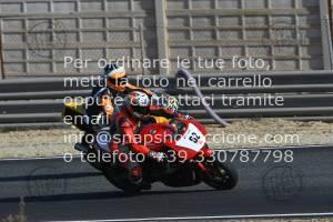 2001319_12309 | 01-02-03/02/2020 ~ Autodromo Cartagena Rosso Corsa