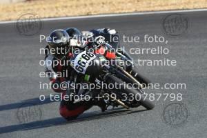 2001319_12311 | 01-02-03/02/2020 ~ Autodromo Cartagena Rosso Corsa