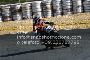 2001319_12350 | 01-02-03/02/2020 ~ Autodromo Cartagena Rosso Corsa