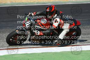 2001319_12422 | 01-02-03/02/2020 ~ Autodromo Cartagena Rosso Corsa