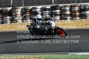 2001319_12503 | 01-02-03/02/2020 ~ Autodromo Cartagena Rosso Corsa