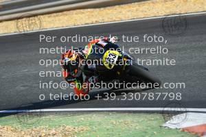 2001319_12598 | 01-02-03/02/2020 ~ Autodromo Cartagena Rosso Corsa