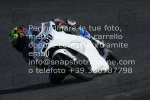 2001319_12645 | 01-02-03/02/2020 ~ Autodromo Cartagena Rosso Corsa