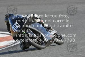 2001319_12921 | 01-02-03/02/2020 ~ Autodromo Cartagena Rosso Corsa