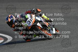 2001319_12954 | 01-02-03/02/2020 ~ Autodromo Cartagena Rosso Corsa