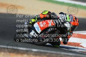 2001319_13048 | 01-02-03/02/2020 ~ Autodromo Cartagena Rosso Corsa