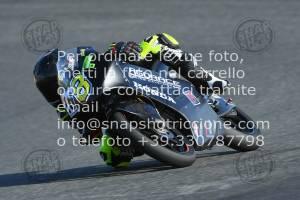 2001319_12664 | 01-02-03/02/2020 ~ Autodromo Cartagena Rosso Corsa