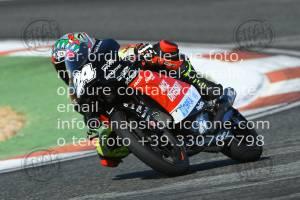 2001319_12728 | 01-02-03/02/2020 ~ Autodromo Cartagena Rosso Corsa
