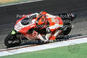 2001319_12777 | 01-02-03/02/2020 ~ Autodromo Cartagena Rosso Corsa