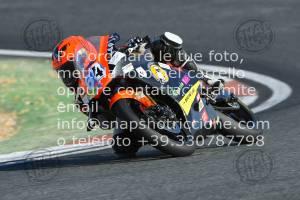 2001319_12837 | 01-02-03/02/2020 ~ Autodromo Cartagena Rosso Corsa