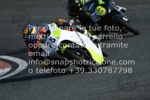 2001319_12856 | 01-02-03/02/2020 ~ Autodromo Cartagena Rosso Corsa