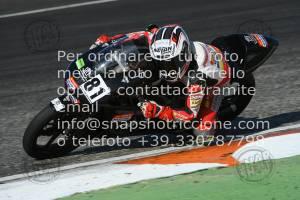 2001319_12906 | 01-02-03/02/2020 ~ Autodromo Cartagena Rosso Corsa
