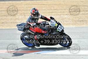 2001319_13592 | 01-02-03/02/2020 ~ Autodromo Cartagena Rosso Corsa