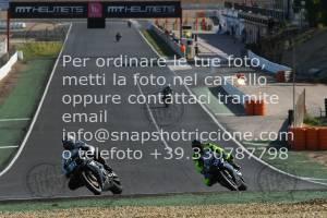 2001319_13614 | 01-02-03/02/2020 ~ Autodromo Cartagena Rosso Corsa
