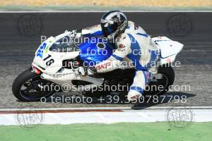 2001319_13424 | 01-02-03/02/2020 ~ Autodromo Cartagena Rosso Corsa