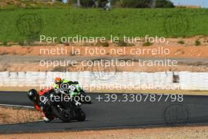 2001319_13464 | 01-02-03/02/2020 ~ Autodromo Cartagena Rosso Corsa