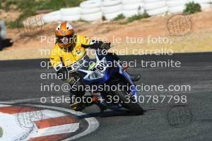 2001319_13490 | 01-02-03/02/2020 ~ Autodromo Cartagena Rosso Corsa