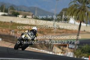 2001319_13535 | 01-02-03/02/2020 ~ Autodromo Cartagena Rosso Corsa