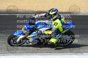 2001319_13587 | 01-02-03/02/2020 ~ Autodromo Cartagena Rosso Corsa