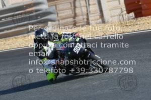 2001319_13656 | 01-02-03/02/2020 ~ Autodromo Cartagena Rosso Corsa