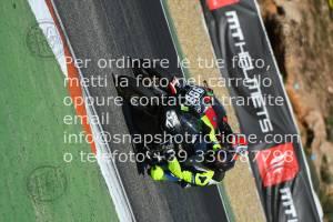 2001319_13702 | 01-02-03/02/2020 ~ Autodromo Cartagena Rosso Corsa