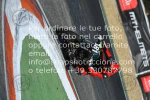 2001319_13818 | 01-02-03/02/2020 ~ Autodromo Cartagena Rosso Corsa