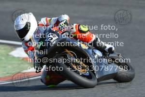 2001319_13720 | 01-02-03/02/2020 ~ Autodromo Cartagena Rosso Corsa