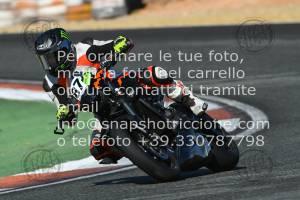 2001319_13765 | 01-02-03/02/2020 ~ Autodromo Cartagena Rosso Corsa