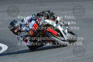 2001319_14997 | 01-02-03/02/2020 ~ Autodromo Cartagena Rosso Corsa