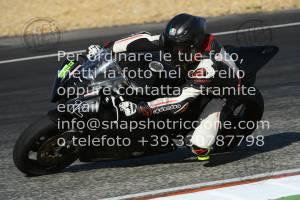 2001319_14085 | 01-02-03/02/2020 ~ Autodromo Cartagena Rosso Corsa