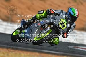 2001319_15054 | 01-02-03/02/2020 ~ Autodromo Cartagena Rosso Corsa