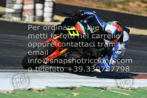 2001319_14115 | 01-02-03/02/2020 ~ Autodromo Cartagena Rosso Corsa