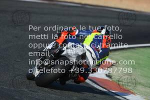 2001319_14169 | 01-02-03/02/2020 ~ Autodromo Cartagena Rosso Corsa