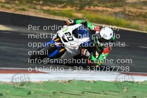 2001319_14223 | 01-02-03/02/2020 ~ Autodromo Cartagena Rosso Corsa