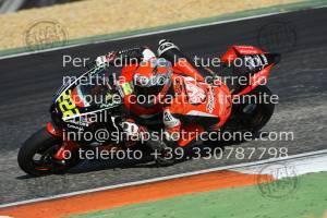 2001319_15125 | 01-02-03/02/2020 ~ Autodromo Cartagena Rosso Corsa