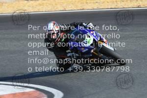 2001319_14300 | 01-02-03/02/2020 ~ Autodromo Cartagena Rosso Corsa