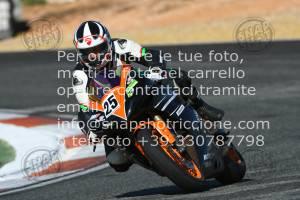 2001319_14342 | 01-02-03/02/2020 ~ Autodromo Cartagena Rosso Corsa