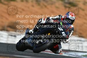 2001319_14403 | 01-02-03/02/2020 ~ Autodromo Cartagena Rosso Corsa